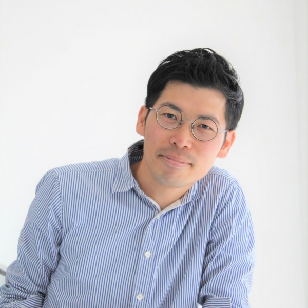 坂本 大輔