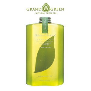 natural-moist-shampoo