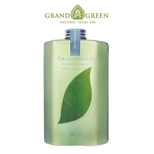 natural-shampoo