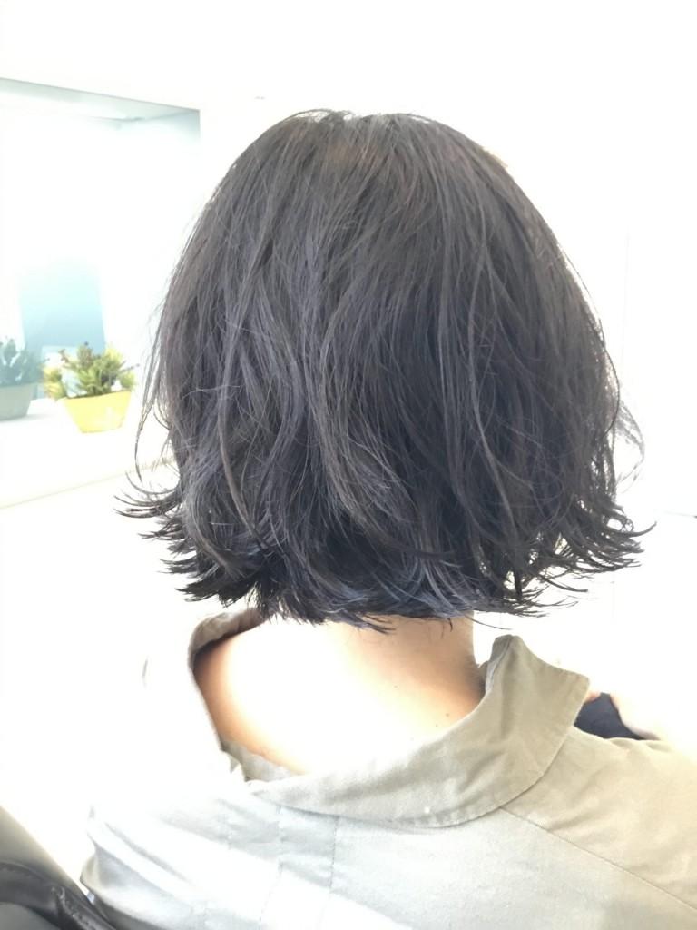 竹内 (1)