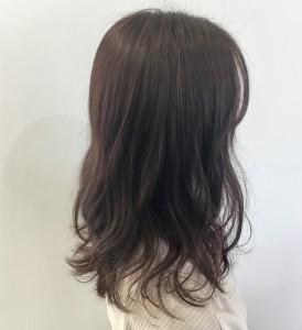2020.10.9ishihara